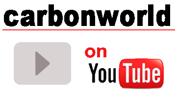 Carbonworld on Youtube