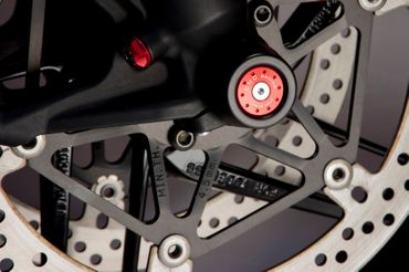 groupe piston avant CNC Racing pour Ducati – Image 6