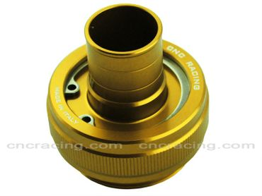 oil breather valve gold corse CNC Racing for Ducati – Image 1