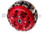Antihopping Kupplung Ducabike 6 Federn für Ducati 001