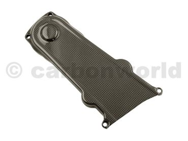 belt cover carbon for Ducati 900 – Image 2