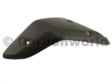 small fairing cover carbon mat for Ducati 899 959 1199 1299 Panigale – Image 3