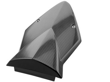 BMW S 1000 RR  carbon seat cover – Image 3