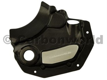 engine cover carbon for Ducati 1098 1198 – Image 1