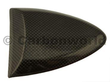 seatcover cap carbon for Ducati 1100 796 696 – Image 3