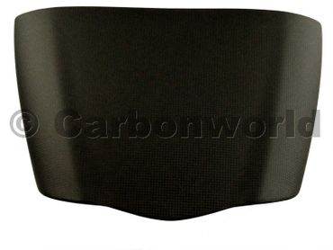 seat cover carbon mat for Ducati Diavel – Image 4