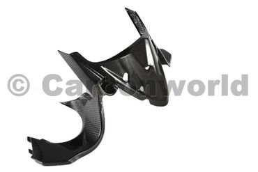 instrument cover carbon for Ducati 899 1199  Panigale – Image 3