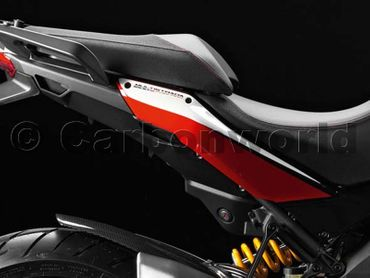 decal sticker kit Pikes Peak for Ducati Multistrada 1200 – Image 3