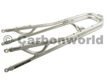 châssis arrière pour BMW S1000 RR – Image 1