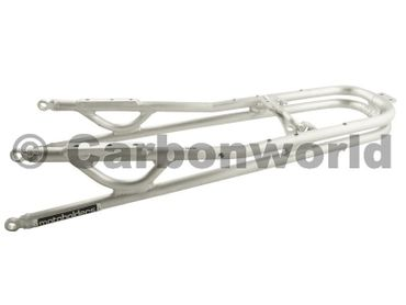 Heckrahmen für BMW S1000 RR – Bild 2