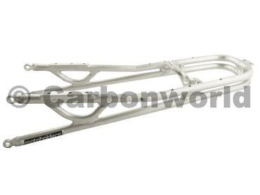 rear frame for BMW S1000 RR – Image 2
