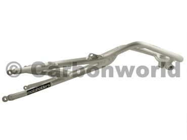 rear frame for Ducati 848 1098 1198 – Image 1