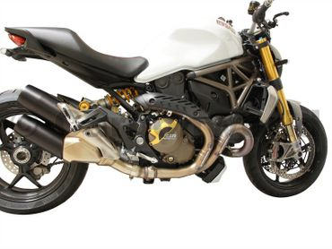clutch cover racing gold Ducabike for Ducati – Image 5
