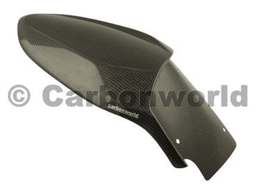rear hugger carbon fiber for MV Agusta F3 Brutale 675 800 – Image 1