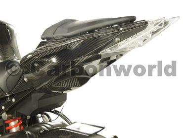 Corps de selle en carbone pour BMW S 1000 RR – Image 12