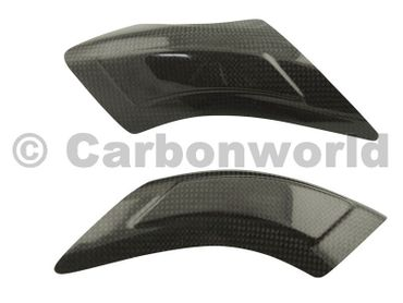 tank guard carbon fiber for MV Agusta F3 675 800 – Image 4