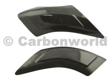 Copriserbatoio in carbonio per MV Agusta F3 675 800 – Image 4