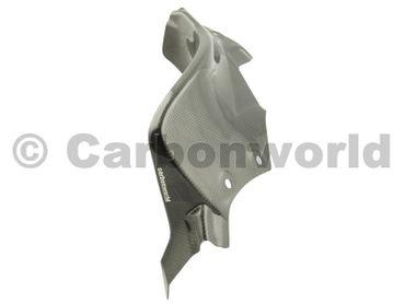Schutzblech hinten Corse aus Carbon für Ducati 1199 1299 Panigale – Bild 3
