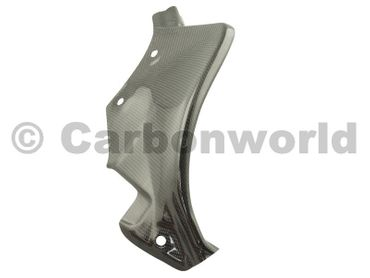 rear hugger carbon corse for Ducati 1199 1299 Panigale – Image 8