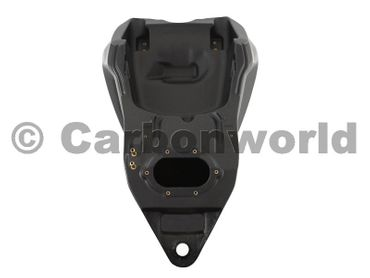 fuel tank carbon fiber for Ducati 848 1098 11998 – Image 4