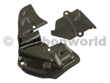 cams cover carbon for Ducati 1199 1299 Panigale – Image 3