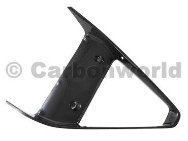 Bugabdeckung Carbon für Ducati 899 959 1199 1299 Panigale – Bild 2