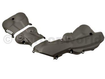 012STFMATT Zahnriemenabdeckung Carbon für Ducati Streetfighter – Bild 1