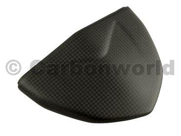 Instrumentendeckel Carbon matt für Ducati Streetfighter – Bild 1
