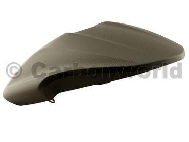 seat cover carbon mat for Ducati Monster 821 1200 – Image 6