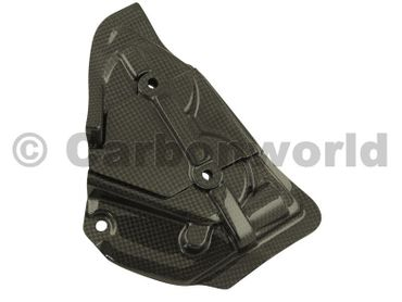 cams cover carbon for Ducati 1199 Panigale (- 2012) – Image 2