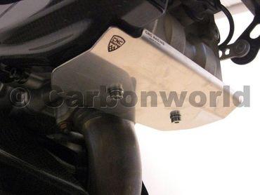 protezione basamento motore CNC Racing per Ducati Monster 1200 – Image 2