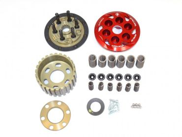 Oil clutch ducabike for Ducati 899 Panigale – Image 5