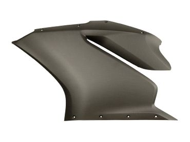 fairing street carbon mat for Ducati 959 1299 Panigale – Image 9
