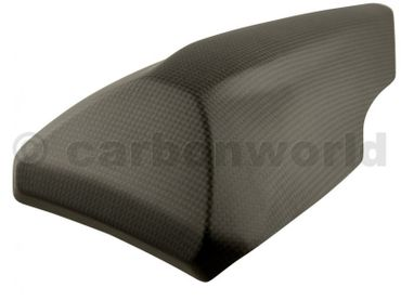 seat cover street carbon mat for Ducati 959 1299 Panigale – Image 1