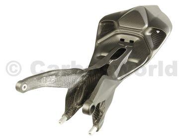 Codone in carbonio corse/strada per Ducati 899 1199 Panigale – Image 1