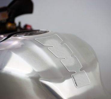 tank pad protector slim for MV Agusta – Image 2