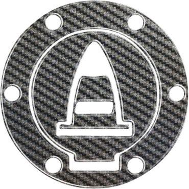 Tankdeckelaufkleber für Ducati Multistrada 1200 -2014 – Bild 1
