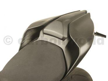Codone carena destro e snistro carbonio opaco per Ducati Panigale 959 1299 – Image 10