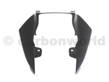 seat tail carbonfiber for BMW S 1000 RR (2015 - ), S 1000 R – Image 6