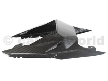 seat tail carbonfiber for BMW S 1000 RR (2015 - ), S 1000 R – Image 7