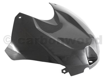 tank protection carbonfiber for BMW S 1000 RR (2015 - ), S 1000 R – Image 1