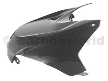 tank protection carbonfiber for BMW S 1000 RR (2015 - ), S 1000 R – Image 5