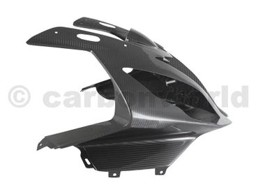 headlight fairing carbonfiber for BMW S 1000 RR (2015 - ) – Image 9