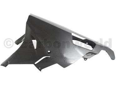 belly pan carbonfiber for BMW S 1000 RR (2015 - ) – Image 8
