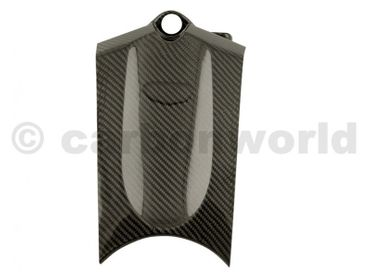 Tank guard carbon for Yamaha YZF-R1 – Image 7