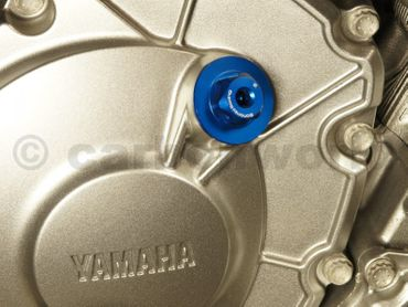 engine Oil cap for Yamaha  – Image 2