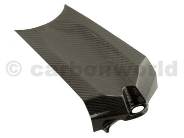 Tank guard carbon for Yamaha YZF-R1 – Image 5