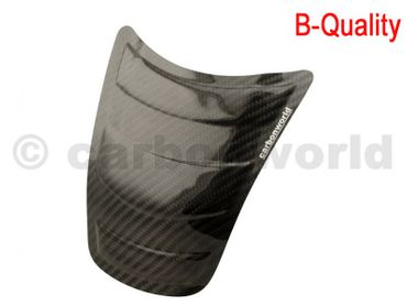Tankpad carbon for Yamaha YZF-R1 – Image 1