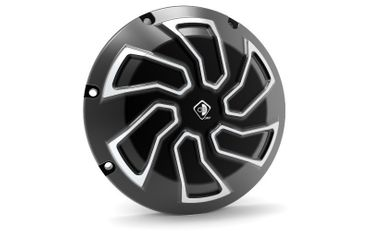 clutch cover black Ducabike for Ducati XDiavel – Image 1