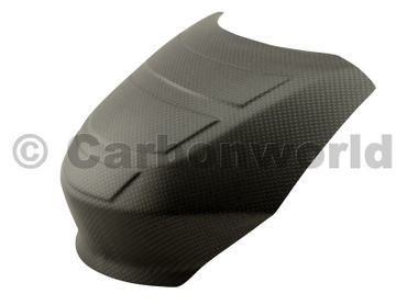 tankpad carbon mat for Ducati Multistrada 1200 – Image 6